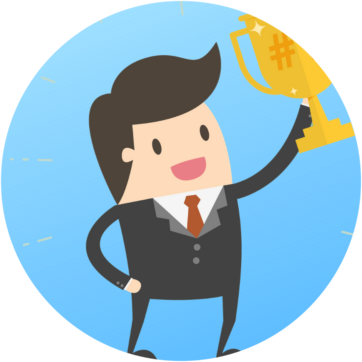 Curso Corretor Online Campeões de Vendas e Referência